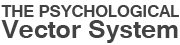 System of psychological vectors